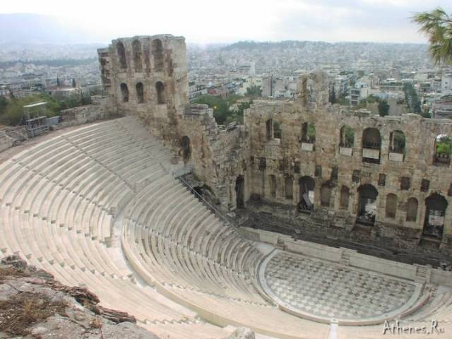 the_theater_of_herodes_atticus